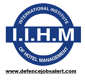 IHM-Ahmedabad-Recruitment