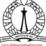 IISc Recruitment 2021 Govt Jobs In Indian Institute of Science
