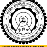 ICAR NEH Region Recruitment