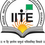 IITE Recruitment 2021 - Latest Jobs Notification In Indian Institute of Teacher Education