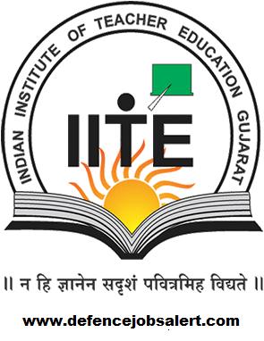 IITE-Recruitment