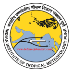 IITM Pune Recruitment 2021 Apply Online For Junior Technical Officer Posts