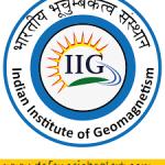 IIG Junior Research Fellow (JRF) Recruitment 2021 - 14 Vacancies