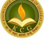 KCG Recruitment 2021 - Latest Jobs Notification In Knowledge Consortium Of Gujarat