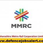 MAHA METRO Recruitment 2021 - Latest Jobs Notification In Maharashtra Metro Rail Corporation Limited
