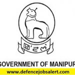 MAHUD Manipur Recruitment
