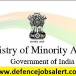 MOBC Manipur Recruitment 2021 - Latest Jobs Notification In Minority Affairs & OBC & SC Department
