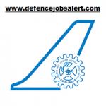 CSIR - NAL Recruitment