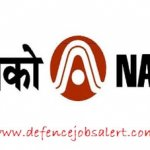 NALCO Recruitment 2020 - Latest Jobs Notification In National Aluminium Company Limited