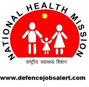 NHM-Recruitment