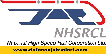 NHSRCL Recruitment