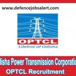 OPTCL Recruitment 2021 - 19 Management Trainee Vacancy