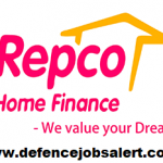 Repco Home Finance Recruitment 2021 - Latest Jobs Notification In Repco Home Finance Limited