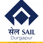 SAIL Durgapur Recruitment 2021 Apply Offline For Medical Officer, Medical Specialist Posts