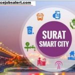 Surat Smart City Recruitment 2021 Apply Online For Assistant General Manager and Other Posts