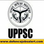 UPPSC Recruitment 2021 - Latest Jobs Notification In Uttar Pradesh Public Service Commission