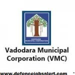 VMC Recruitment