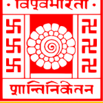 Visva Bharati University Recruitment 2021 Apply Offline For Junior Research Fellow Posts