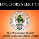 ADCC Bank Recruitment 2021 - Apply Online for Clerk, Junior Officer & Other Jobs Vacancies