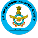 AFGIS Recruitment 2021 | Govt Jobs In Air Force Group Insurance Society