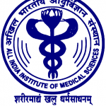 AIIMS Bhopal Recruitment 2021 - Latest Jobs Notification In All India Institute Of Medical Science