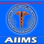 AIIMS Mangalagiri Recruitment 2021 Apply Offline For 116 Faculty Group A (Professor, Additional Professor, Associate Professor, Assistant Professor) Vacancies