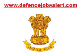 Ahmednagar Cantonment Board Recruitment