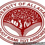 AU Recruitment 2021 Apply Jobs For 215 Guest Faculty & Other Vacancies