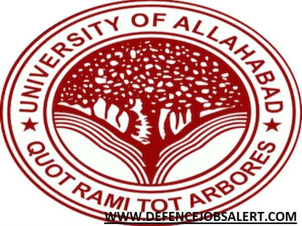 AU Recruitment