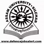 Assam University Recruitment 2021 Apply For Field Investigatory Jobs Vacancies
