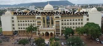 Aurangabad District Court Recruitment
