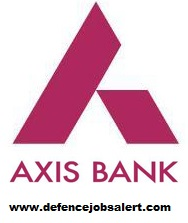 Axis Bank Samastipur Recruitment