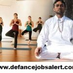 Azamgarh District Recruitment 2021 Apply Online For Yoga Instructor 26 Vacancies