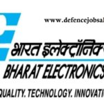 BEL Delhi Recruitment 2021| Latest Govt Jobs Notification