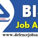 BIS Delhi Recruitment 2021| Latest Govt Jobs Notification