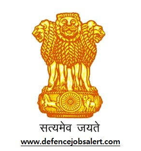 Beed Home Guard Recruitment