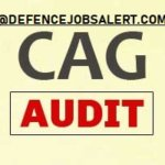 CAG Haryana Recruitment 2021| Apply For Online Auditor, Accountant Vacancies