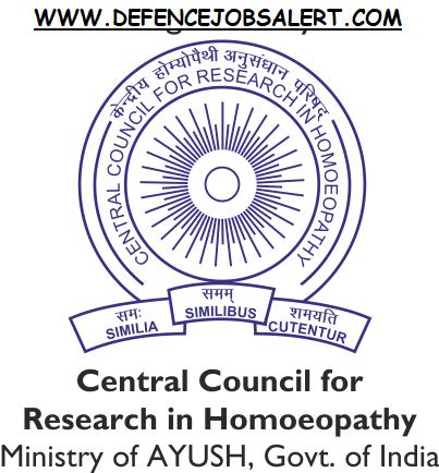 CCRH Recruitmentv