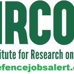 CIRCOT Mumbai Recruitment 2021 Apply Offline For Young Professional-I