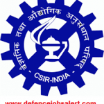 CSMCRI Recruitment 2021 - Apply For 07 Project Associate I & Project Assistant Posts