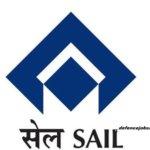 Chandrapur Ferro Alloy Plant SAIL Recruitment 2021 | Upcoming Jobs