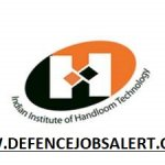 DHT Assam Recruitment 2021 Apply Online For 100 Grade IV & other vacancies