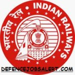DLW Recruitment 2021 Apply Online For 374 ITI Non ITI & Other Apprentice vacancies