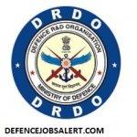 DRDO GTRE Recruitment 2021 Apply Online For 150 Apprentice (Trainee) Vacancies