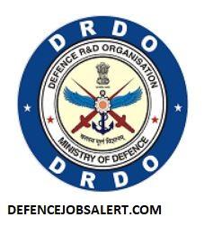 DRDO GTRE Recruitment