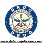 DRDO ITR Recruitment 2021 | Govt Jobs In DRDO Integrated Test Range