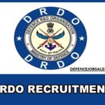 DRDO PXE Recruitment 2021 Apply Online For 62 Technician Apprentice & other vacancies