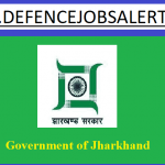 Dist Magistrate cum Dy Commissioner West Singhbhum Recruitment 2021 Apply Online For 12 Centre Administrator, Consultant & Other Vacancies