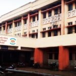 District Hospital Dhule Recruitment 2021 For 11 Medical Officer Vacancies
