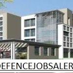 ESIC Hospital Bihta Recruitment 2021 - 86 Faculty, Super Specialist & Sr Resident Vacancies